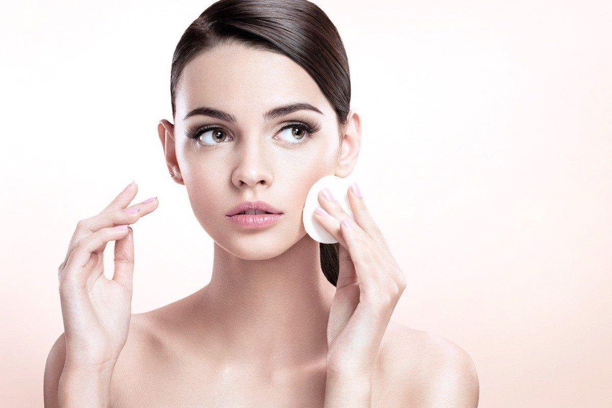 6 thành phần chăm sóc da bạn không nên bỏ qua
