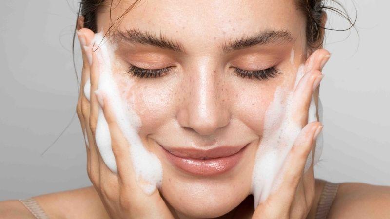 Có được làn da khỏe mạnh và đầy sức sống với công nghệ LDM