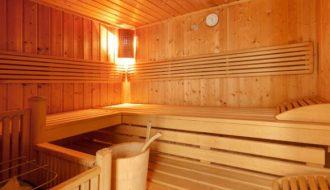 4 Cách bảo quản phòng xông hơi khô hiệu quả