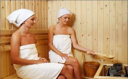 Mẫu giường massage facial/body được ưa chuộng nhất
